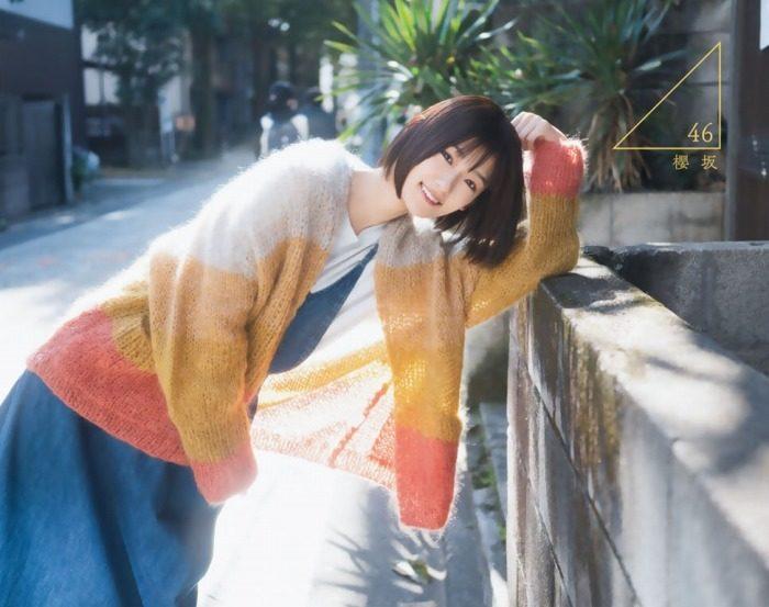 櫻坂46 画像053