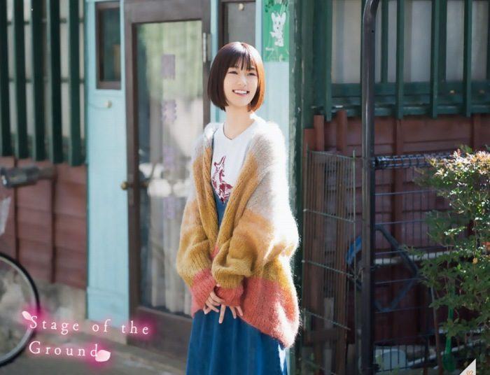 櫻坂46 画像054