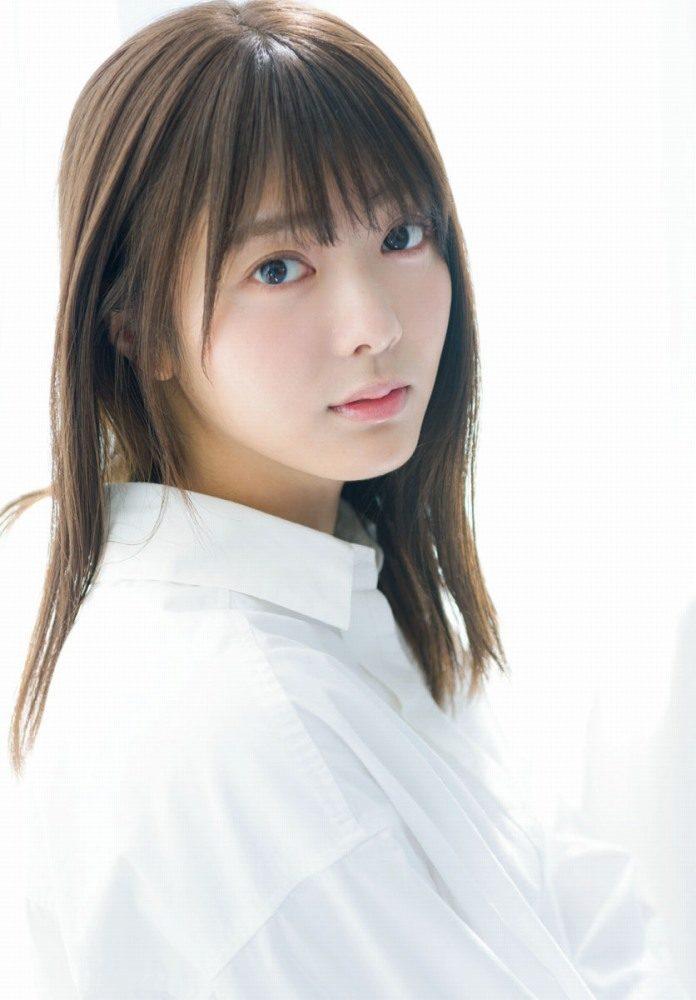 櫻坂46 画像066