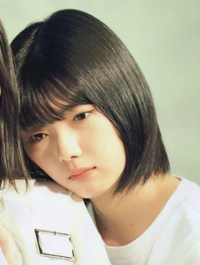 櫻坂46 画像131
