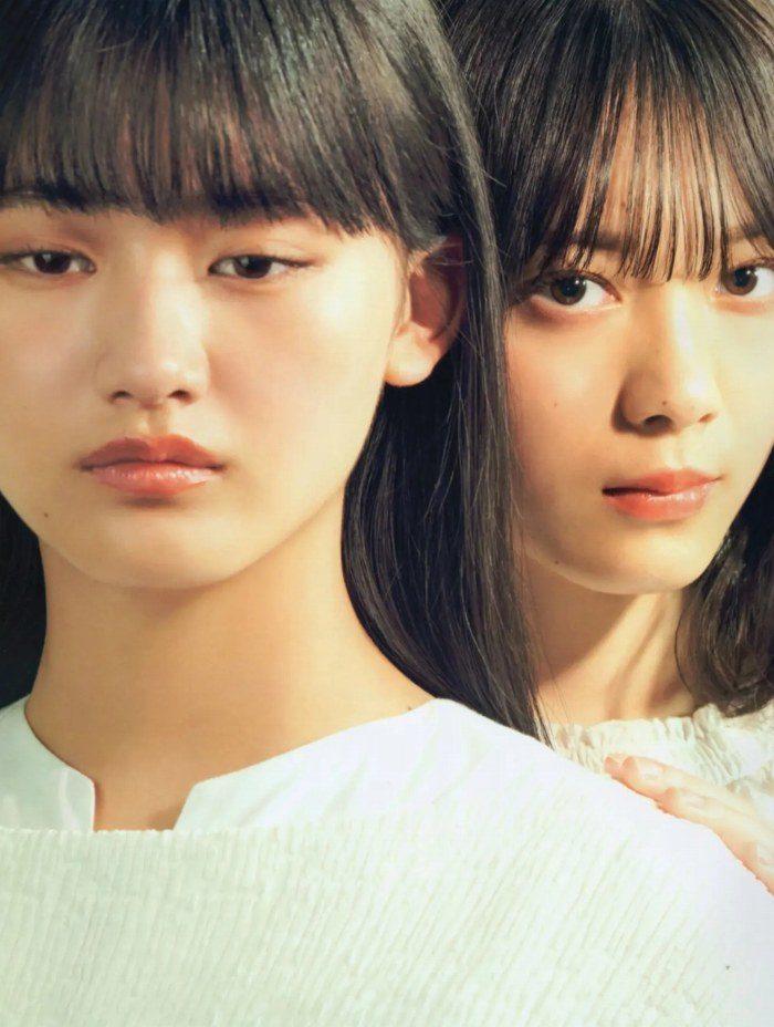 櫻坂46 画像141