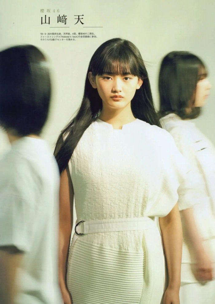 櫻坂46 画像144