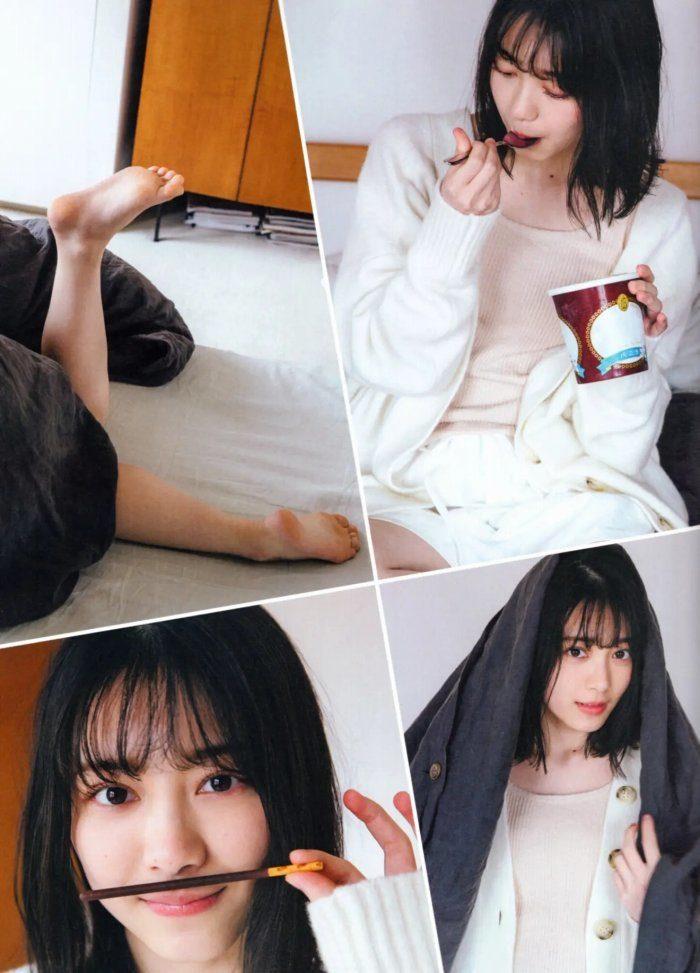 櫻坂46 画像153