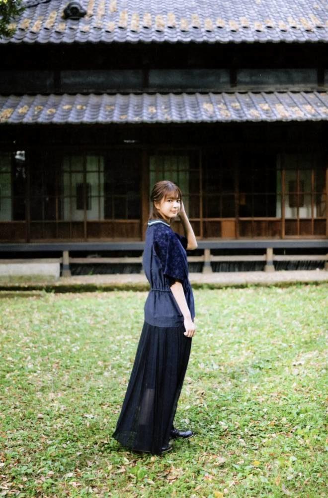 櫻坂46 画像169