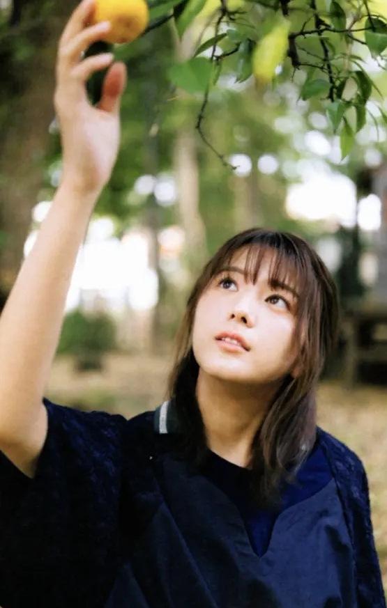 櫻坂46 画像171
