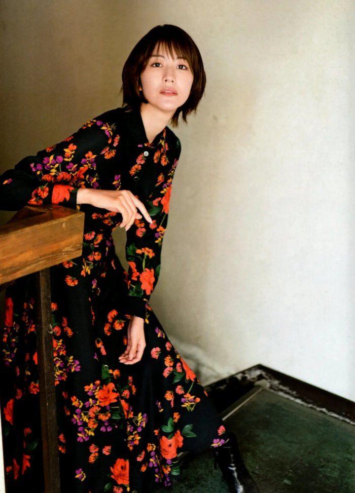 櫻坂46 画像182