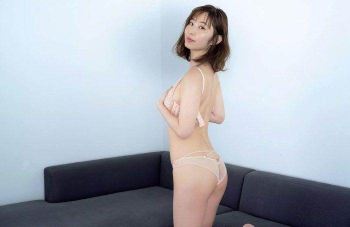 塩地美澄 画像004