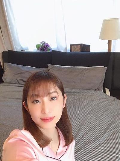 塩地美澄 画像011