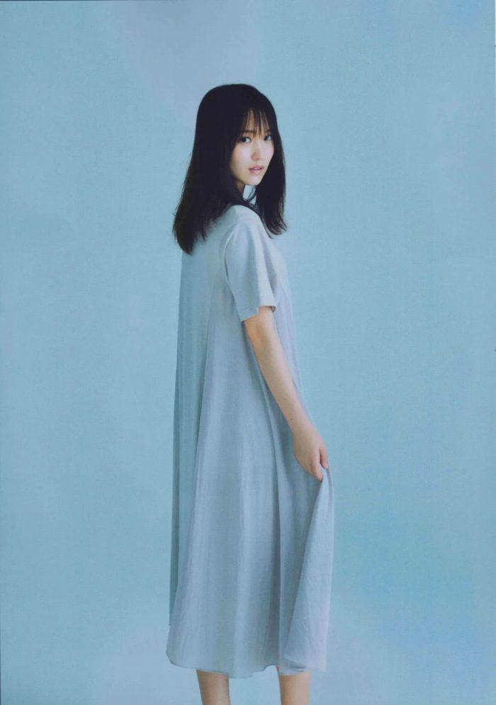菅井友香 画像006