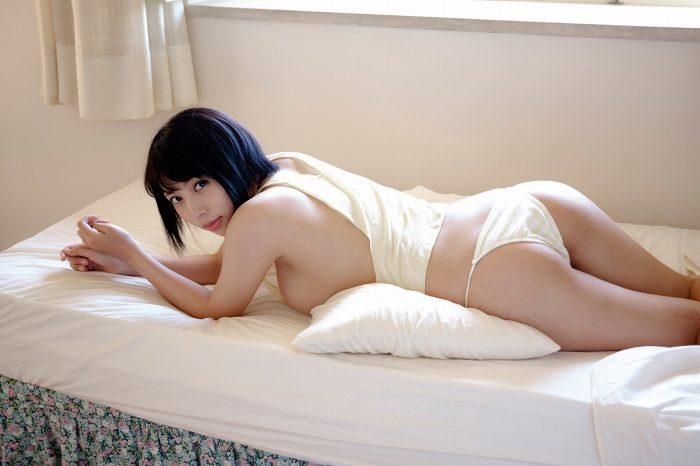 安位カヲル 画像092
