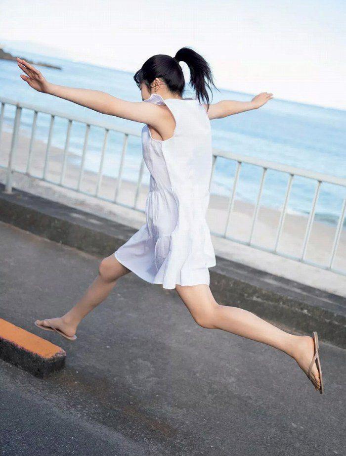 吉田莉桜 画像006