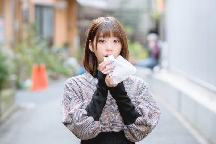 青山ひかる 画像011