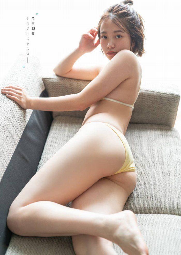 新田あゆな 画像018