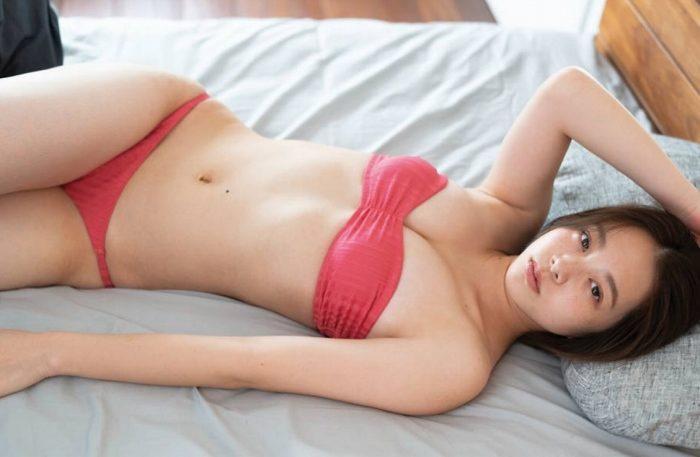 新田あゆな 画像021
