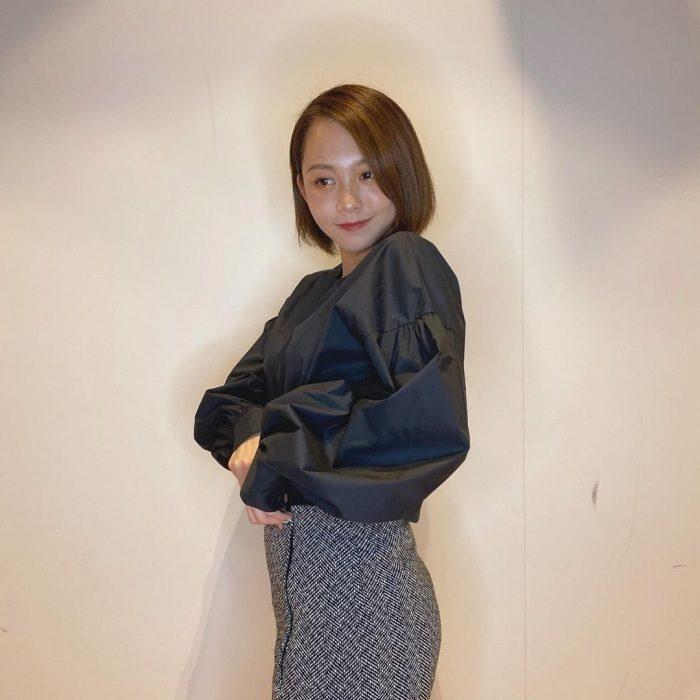 新田あゆな 画像044