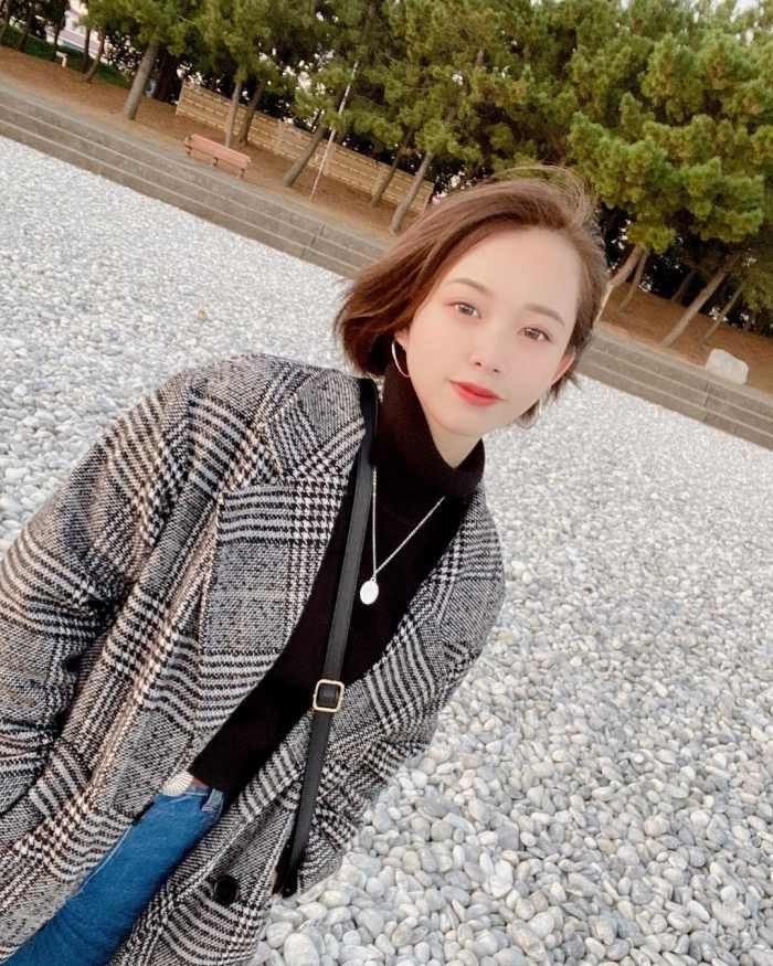 新田あゆな 画像061
