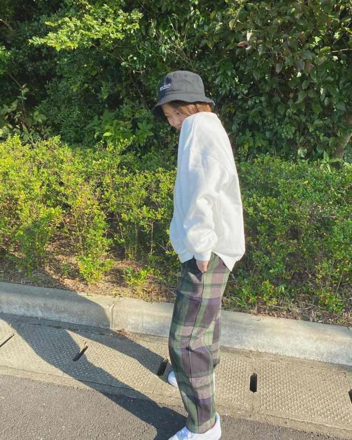 新田あゆな 画像075