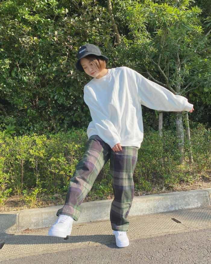 新田あゆな 画像076