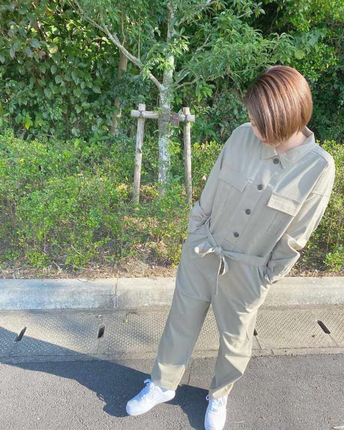 新田あゆな 画像077