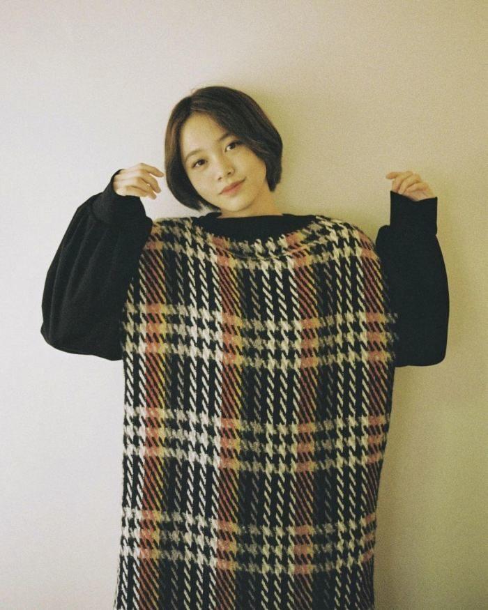 新田あゆな 画像079