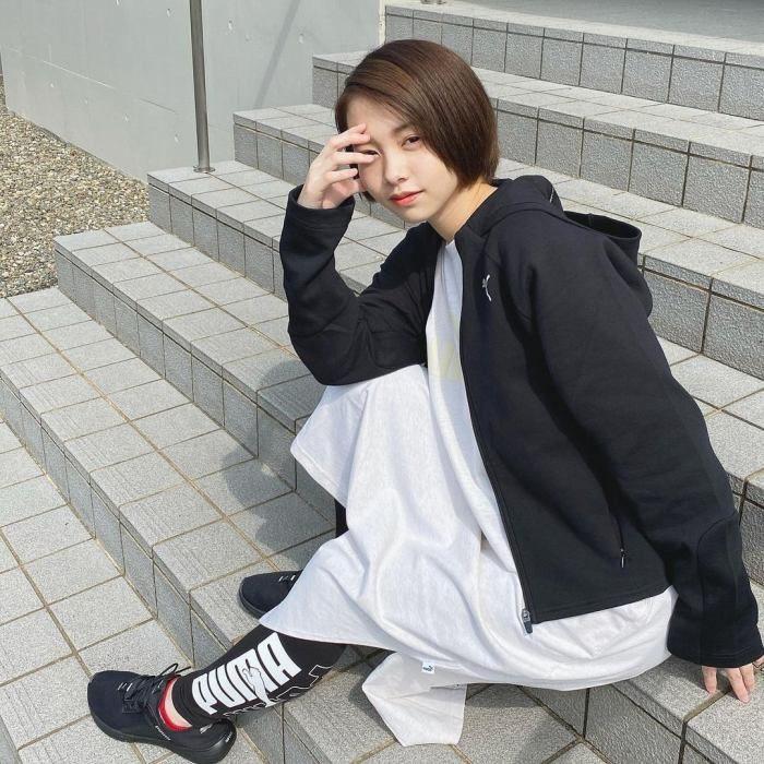 新田あゆな 画像081