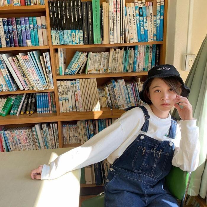 新田あゆな 画像086