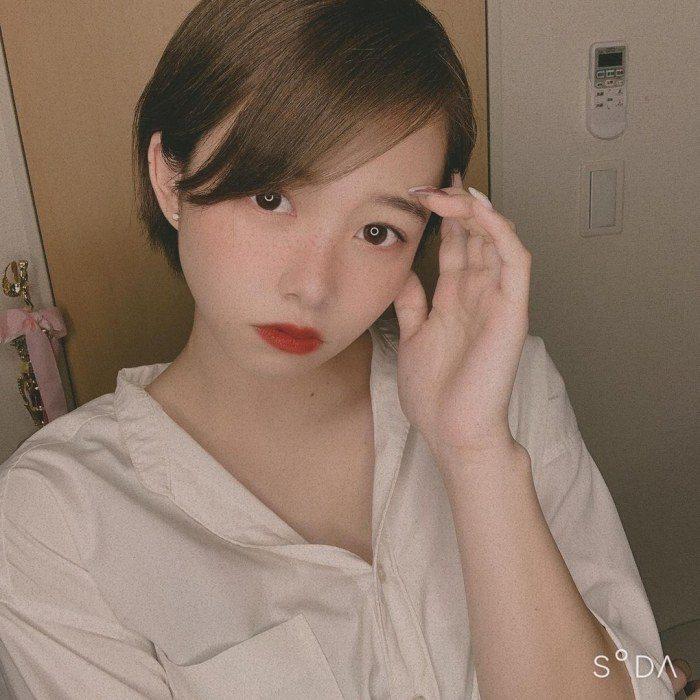 新田あゆな 画像094