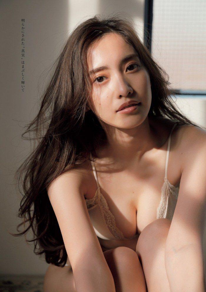 佐野ひなこ 画像009