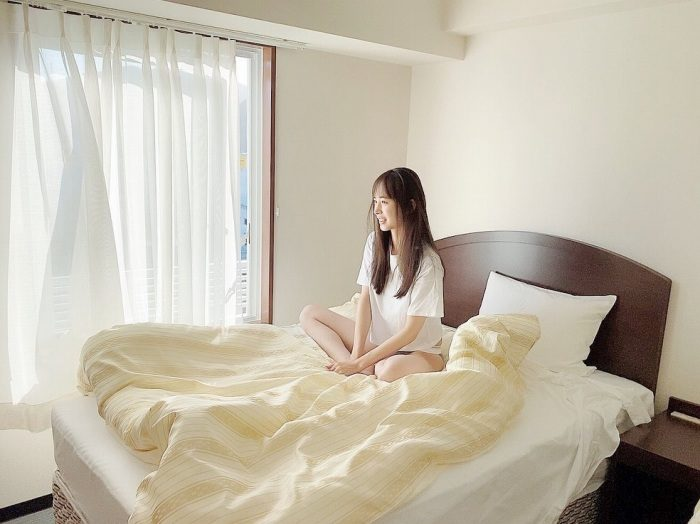 井桁弘恵 画像020