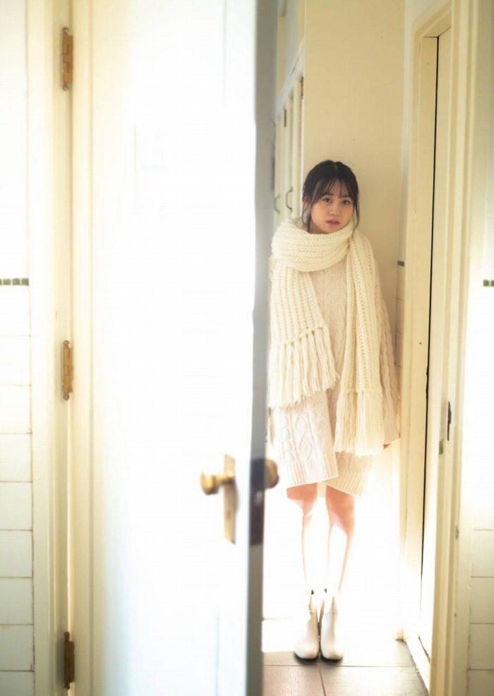 伊藤美来 画像015
