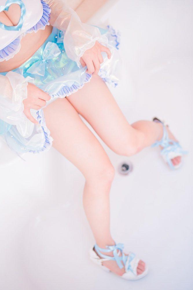 松谷琉優 画像024