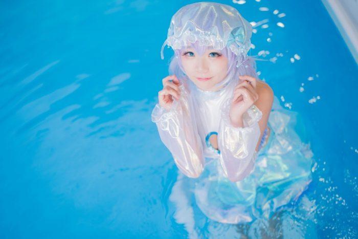 松谷琉優 画像055