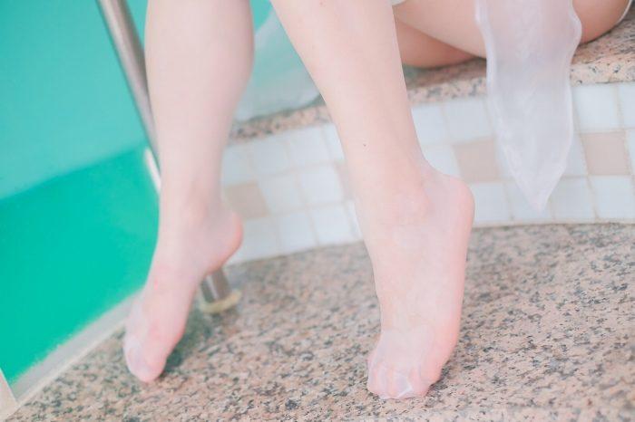 松谷琉優 画像084