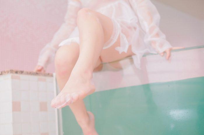 松谷琉優 画像110