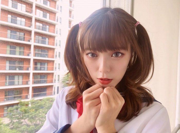三谷紬 画像091