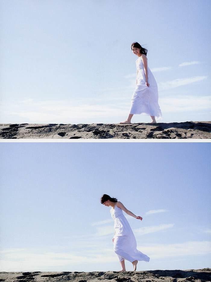 西野七瀬 画像007