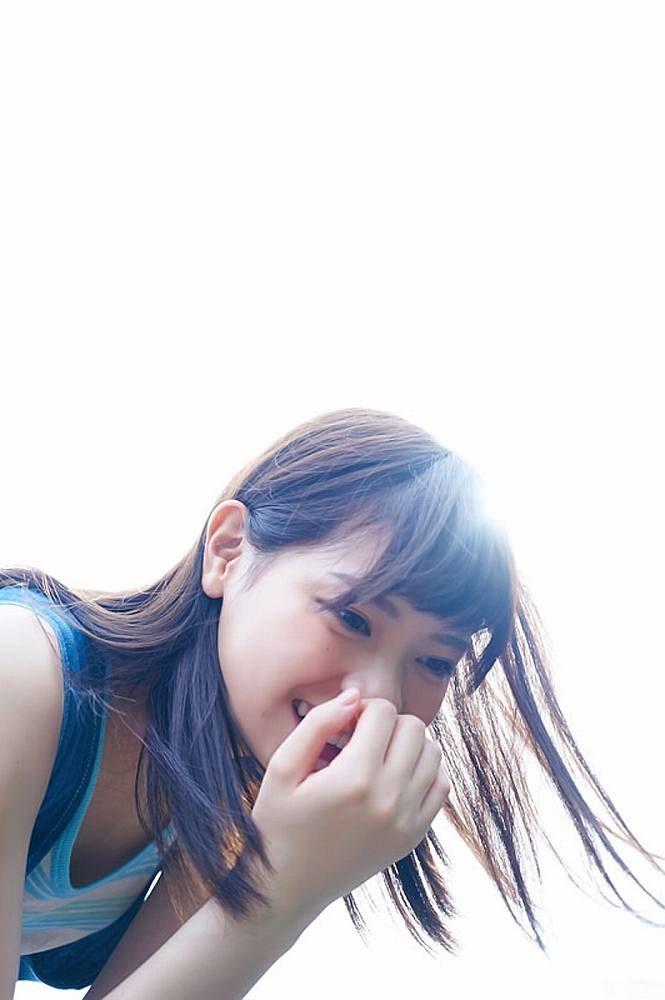 西野七瀬 画像020