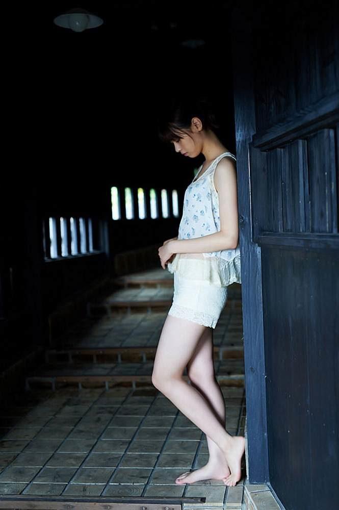 西野七瀬 画像030