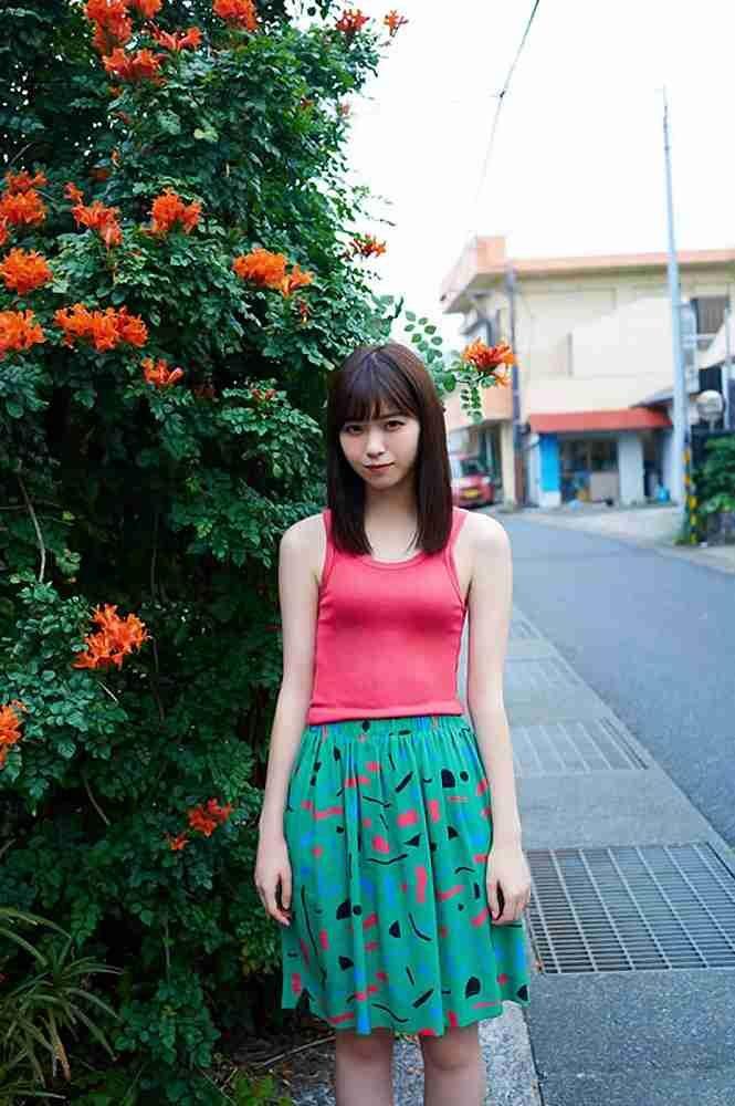 西野七瀬 画像033