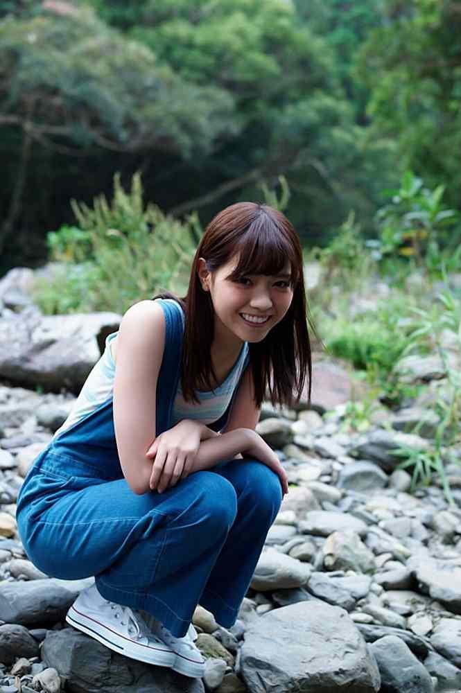 西野七瀬 画像051