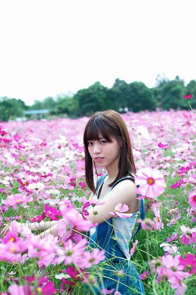 西野七瀬 画像057