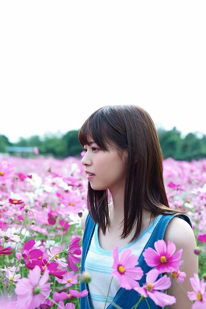 西野七瀬 画像058