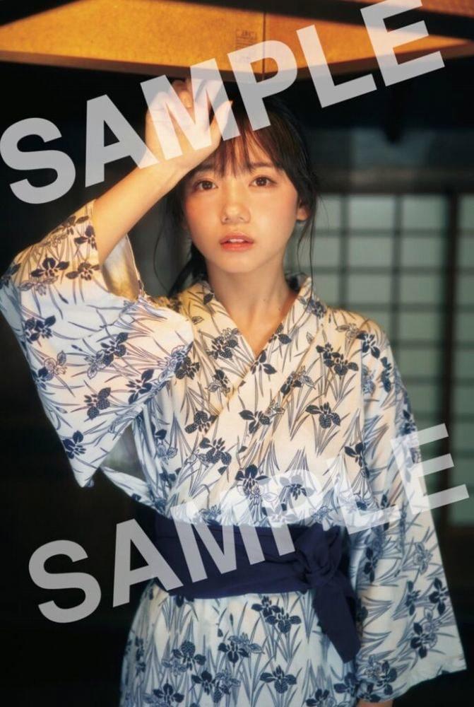 齊藤京子 画像014