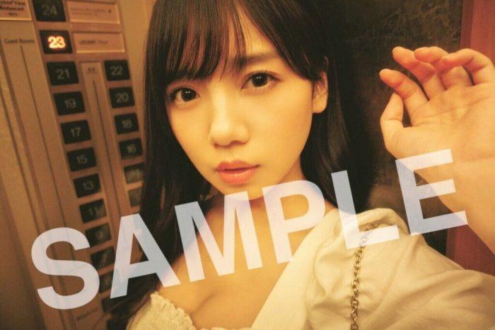 齊藤京子 画像022