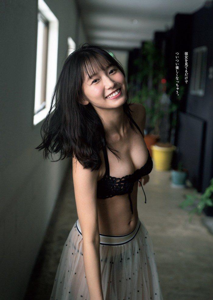 志田音々 画像008