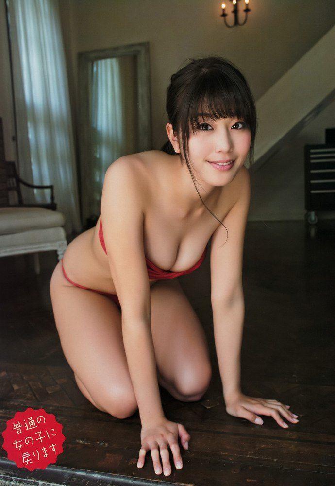 稲村亜美 画像012