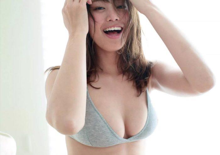 稲村亜美 画像055