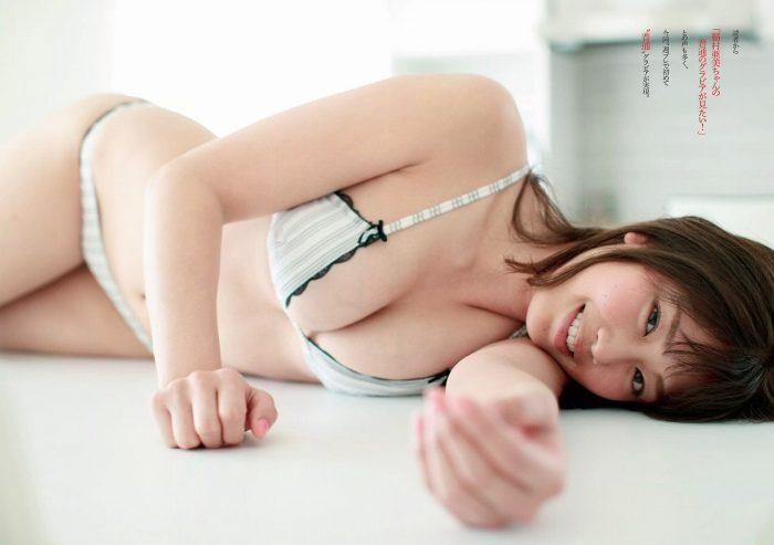 稲村亜美 画像056