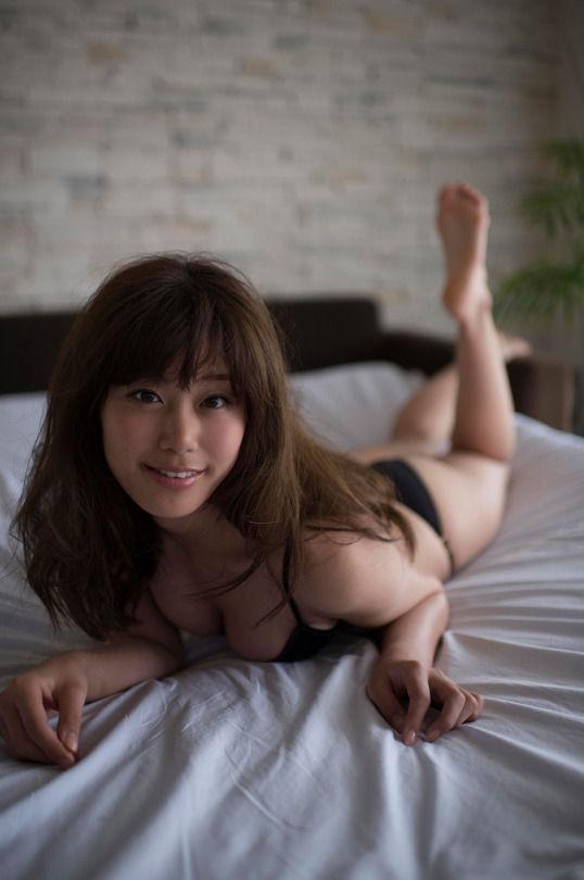 稲村亜美 画像103