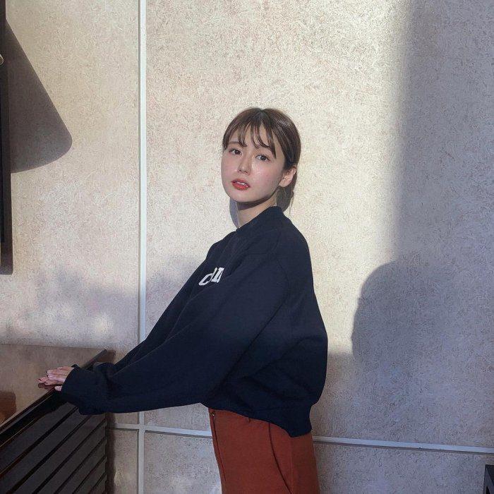 井口綾子 画像012